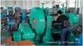 橡胶精炼机