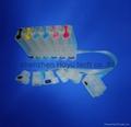 177/02 CISS /refillablecartridge chips