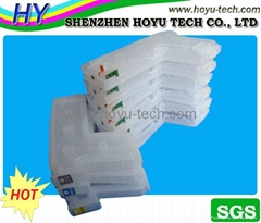 3800 3880 CISS  /  3800 3880  Refillable cartridges