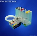 1400 R265 R270 290 1410 1390 RX700 Continuous Ink Supply System(CISS)