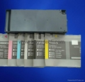 compatible ink cartridge for EPSON
