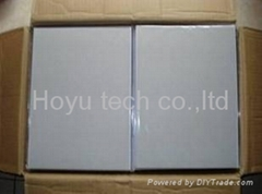 glossy photo papers   matte photo papers
