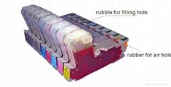 HP 3800/3880填充墨盒