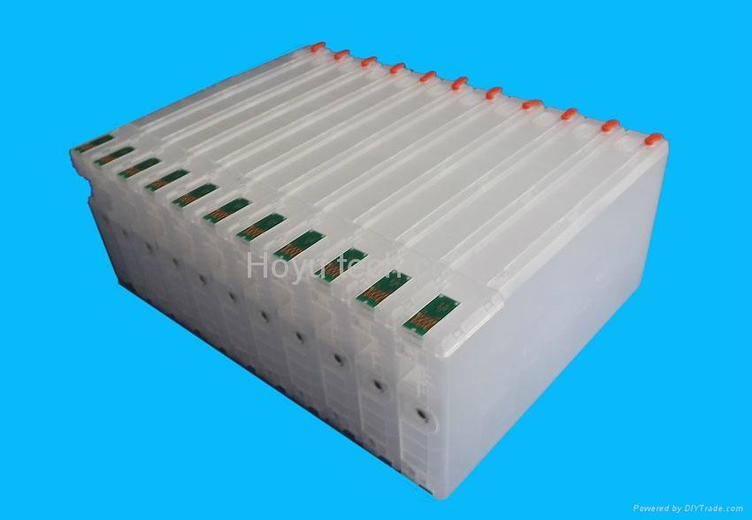 4900/4910 填充墨盒 1