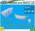 CISS for (PX 105 PX 505 PX 535F PX 045A PX 405A PX435A)