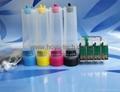 T22 TX 120 TX 130 CISS / Bulk ink systems/ cartridges