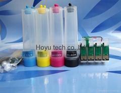 T2521-4/T2531-4 (252)  墨盒