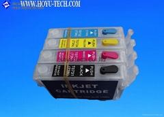 T13/ TX110/TX220  填充墨盒
