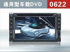 車載DVD