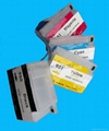 Empty CISS for HP 932 933 With ARC Chips For HP Officejet 6100 6600 6700 7110 76