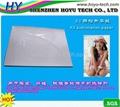 special heat transfer paper(sublimation paper)-ورقة خاصة نقل الحرارة (ورقة التسا