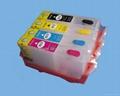 HP4625墨盒