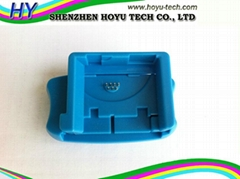 chip resetters for EPSON 7700/ 7910/ 9900/ 9700/ 11880