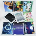 Sublimation Ipad case
