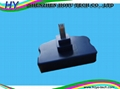 Chip Resetter for Epson Stylus Pro 4900/4910 Maintenance Ink Tank