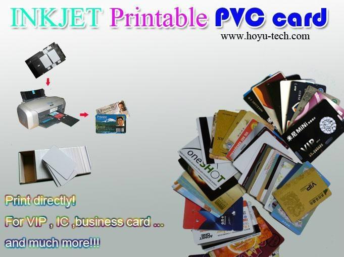 pvc 托盘 canon  4600 , 4700 ,  4810 , 4910    mg5310  mg6210 2