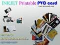 pvc 托盘 canon  4600 , 4700 ,  4810 , 4910    mg5310  mg6210