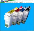CISS for Xp 211, xp 214, WF 2532 bulk ink (no problem after firmware updating)