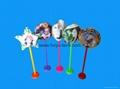 A3 inkjet printable balloons