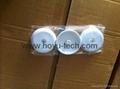 A3 inkjet printable balloons  adverisment balloons magic balloons