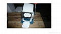 fridge magnet press machine 7