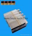 T120填充墨盒 2