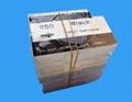 Pro 8100 8600 (HP950 951cartridge) Refillable cartridge for Officejet hp 8100 h  4