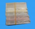 Pro 8100 8600 (HP950 951cartridge) Refillable cartridge for Officejet hp 8100 h  12