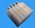 Pro 8100 8600 (HP950 951cartridge) Refillable cartridge for Officejet hp 8100 h  6