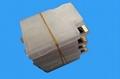 Pro 8100 8600 (HP950 951cartridge) Refillable cartridge for Officejet hp 8100 h  5