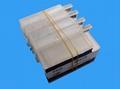 Pro 8100 8600 (HP950 951cartridge) Refillable cartridge for Officejet hp 8100 h  8