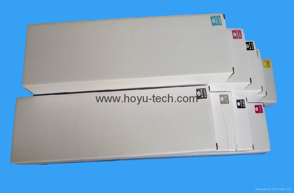 9900 9700 9710  9910 填充墨盒 2