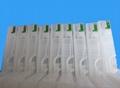 3800 3880 CISS  /  3890 3880  Refillable cartridges