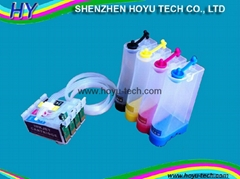 CISS for (XP102/XP202/XP302/XP402) bulk ink system