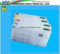 CISS for EPSON  WP-4090WP 4092 wp 4540  refillable cartridge