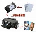 指甲打印机 4