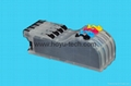 chip resetter for brother LC203 LC213 LC223 LC233 LC205 LC207 LC209 LC235 LC237