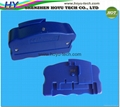 LC203 LC205 LC207 Large refillable ink cartridges
