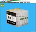 CANON PGI-2100 refillable cartridge-with