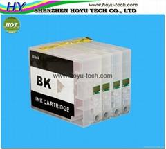 CANON PGI-2100 refillable cartridge-with chip(MAXIFY MB5310/iB4010) cartridge