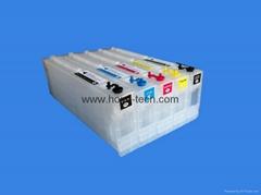 T3200填充墨盒