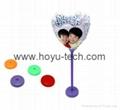 DIY Photo Balloons  inkjet printable balloons magic balloon  7