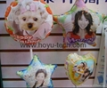 DIY Photo Balloons  inkjet printable balloons magic balloon  8