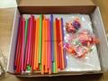 DIY Photo Balloons  inkjet printable balloons magic balloon  10