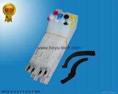 MFC6510DW,J6710DW  填充墨盒