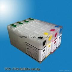 T7921 ciss for epson WF-5191供墨系统 WF-5621