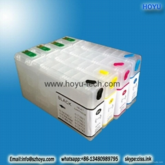 WP-4020/4530/4540 填充墨盒