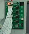 Chip decoder for epson 4880/7880/9880