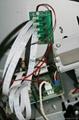 Chip decoder for epson 4880/7880/9880 3