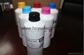 Dye Sublimation Ink (Format printer) FOR Epson SureColor F6070.